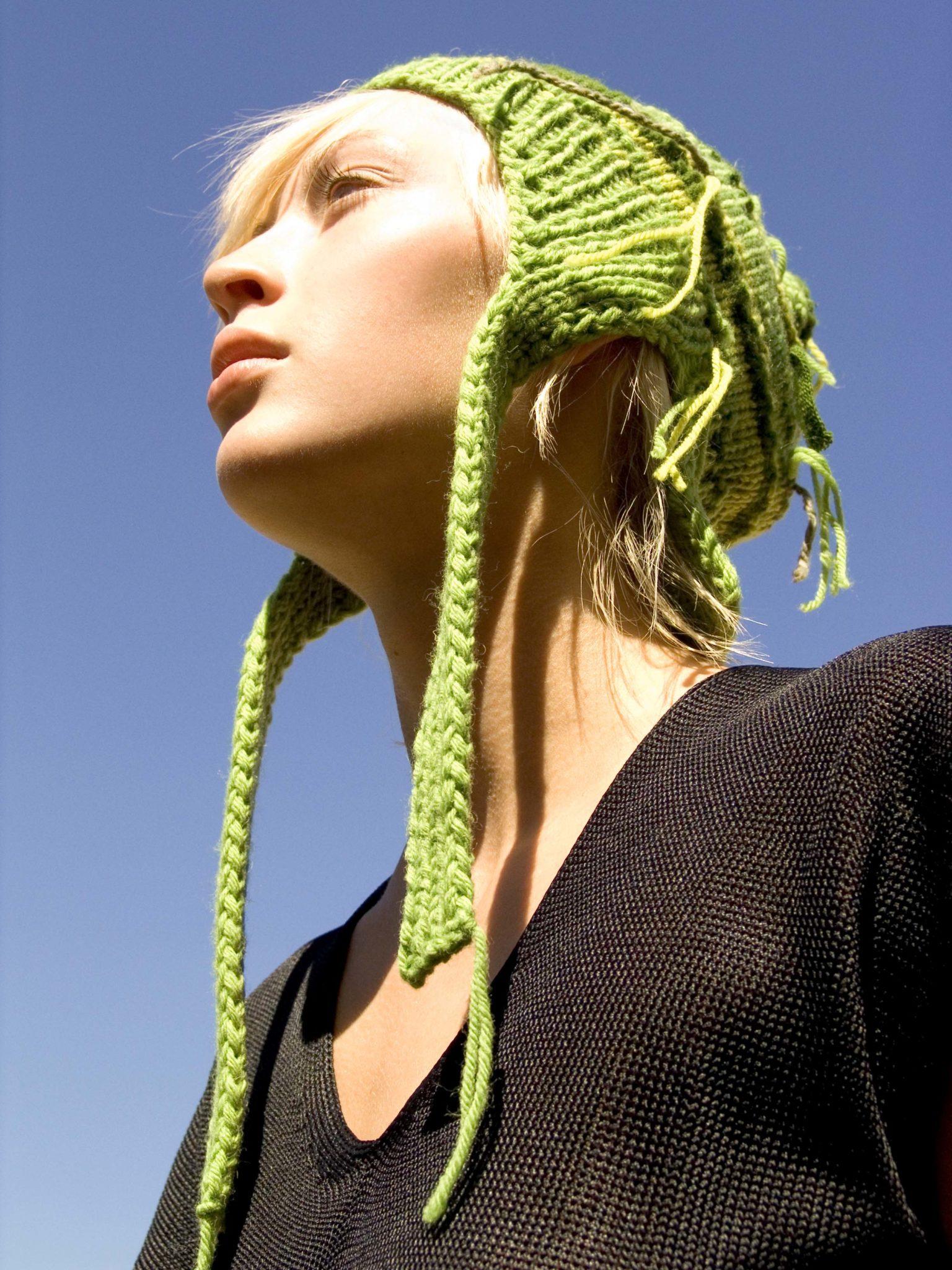 Kriebel-avantgarderobe-Mütze-Nackenwärmermütze