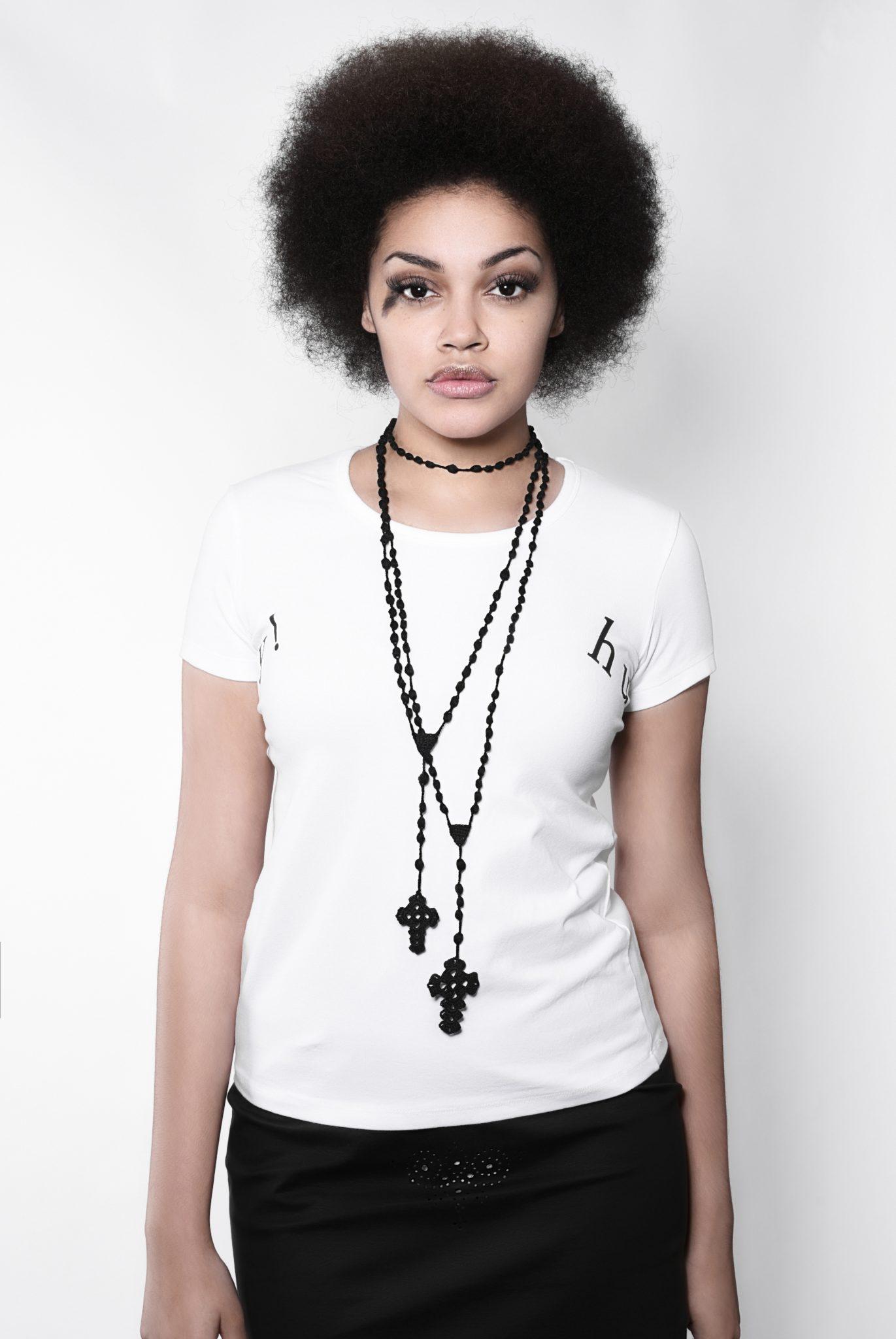 www.avantgarderobe.de-kriebel-schmuck-necklace-kette-rosenkranz-10-2