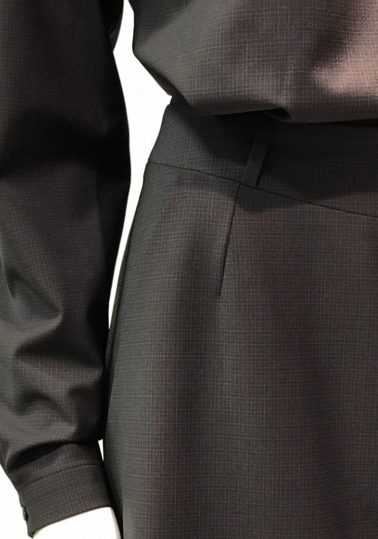 avantgarderobe_kriebel_tie_dress_2