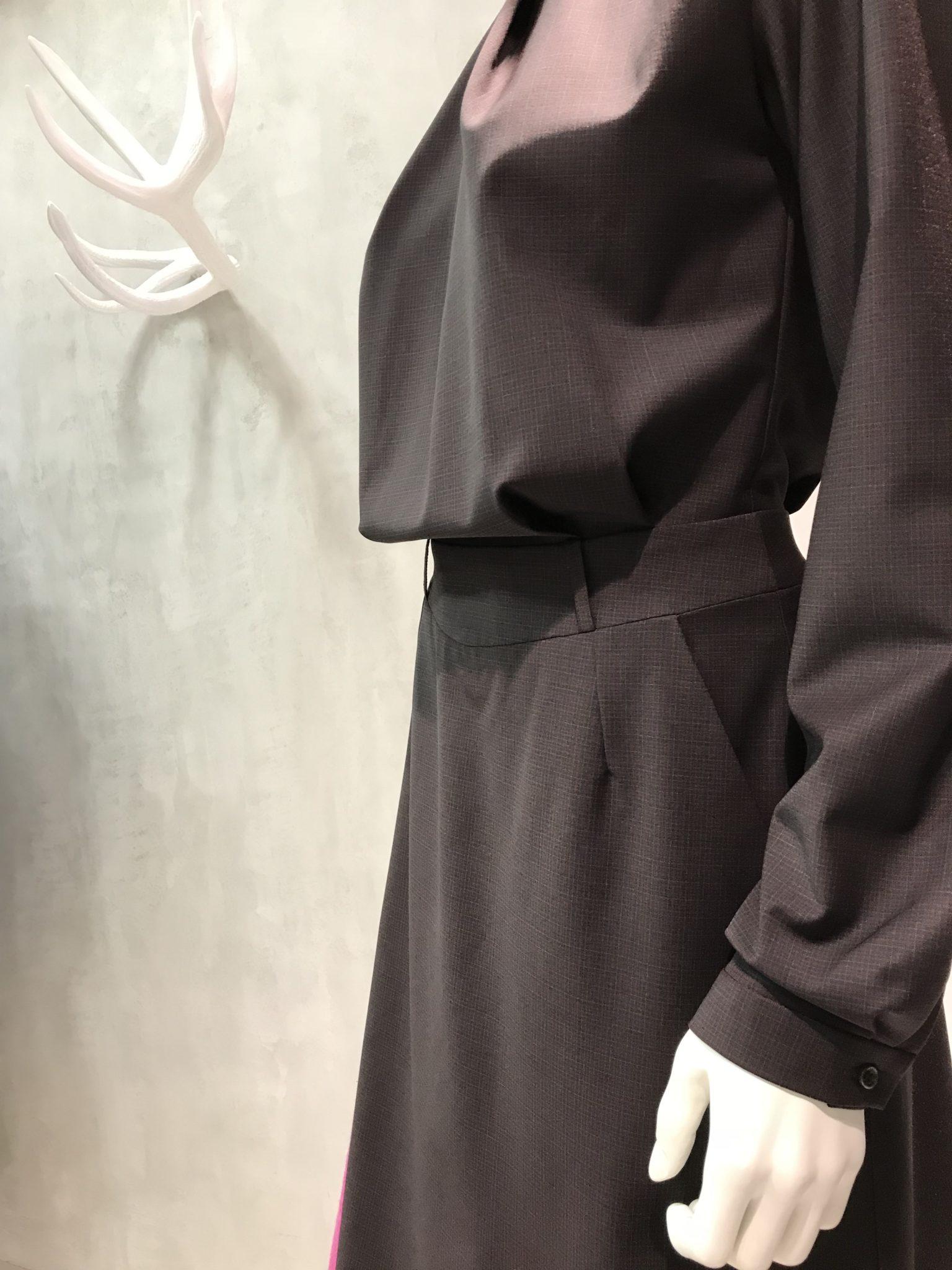 avantgarderobe_kriebel_tie_dress_6